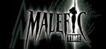 Malefic Time